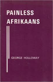 Painless Afrikaans