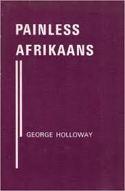 Painless Afrikaans