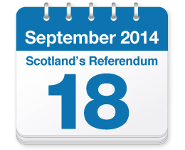 Scotland's Referendum